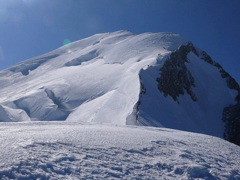 A3_climb_6_.jpg