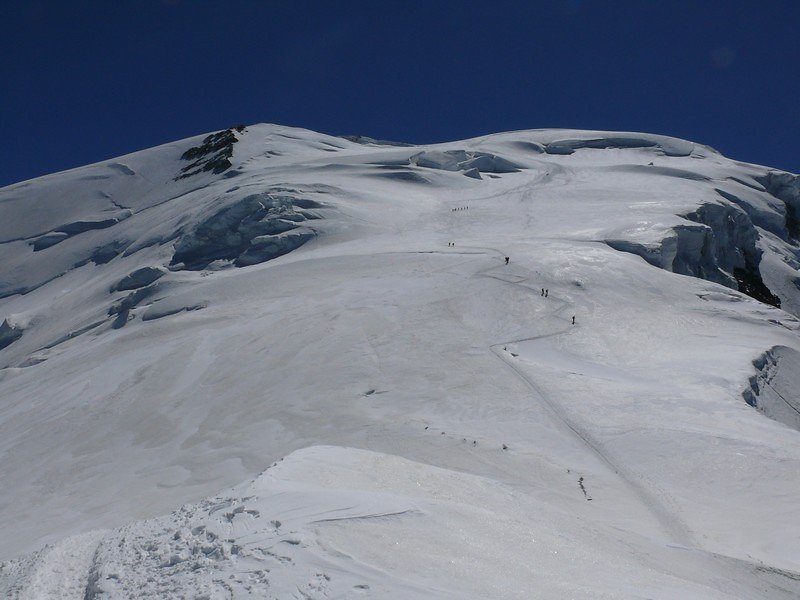 A4_climb_2_.jpg