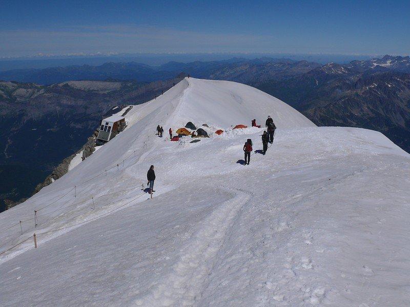 A4_climb_9_.jpg