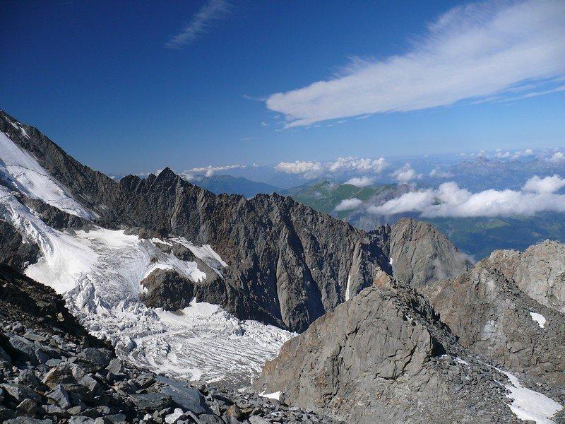 A4_climb_13_.jpg